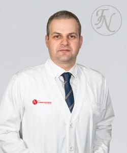 Doç. Dr. Budak AKMAN