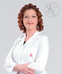 uzm-dr-almila-balta