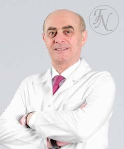 op-dr-fuat-hizli