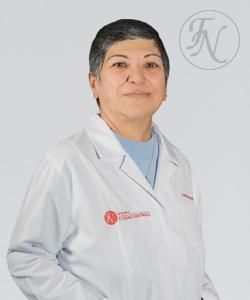 uzm-dr-mari-benli