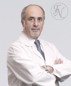op-dr-bulent-polat