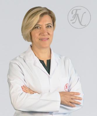 prof-dr-gulden-pasaoglu-karakis