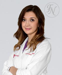 uzm-dr-merih-tombul