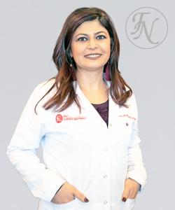 doc-dr-pelin-doga-ustuner