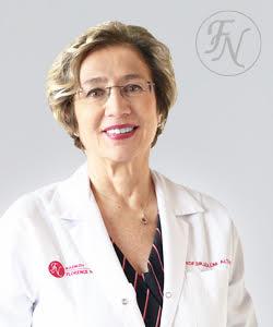 prof-dr-gulum-altaca