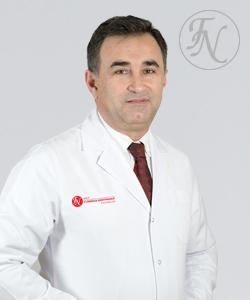 op-dr-sehvar-nefesoglu