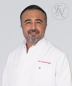 prof-dr-mustafa-akarcay