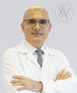 prof-dr-huseyin-sinan