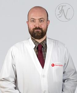 op-dr-baris-kadioglu