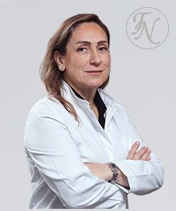 prof-dr-canan-akman