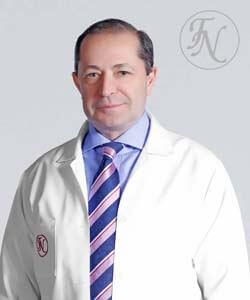 Prof. Dr. Maktav DİNÇER