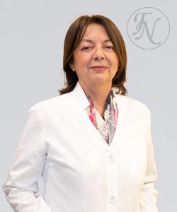 prof-dr-meral-berkem