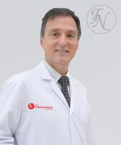 Prof. Dr. Reha CENGİZLİER