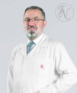 prof-dr-omer-karatoprak