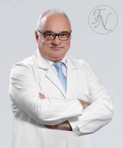 prof-dr-yasar-sumer-yamaner