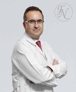 prof-dr-suleyman-tevfik-ecder