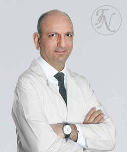op-dr-herman-isci
