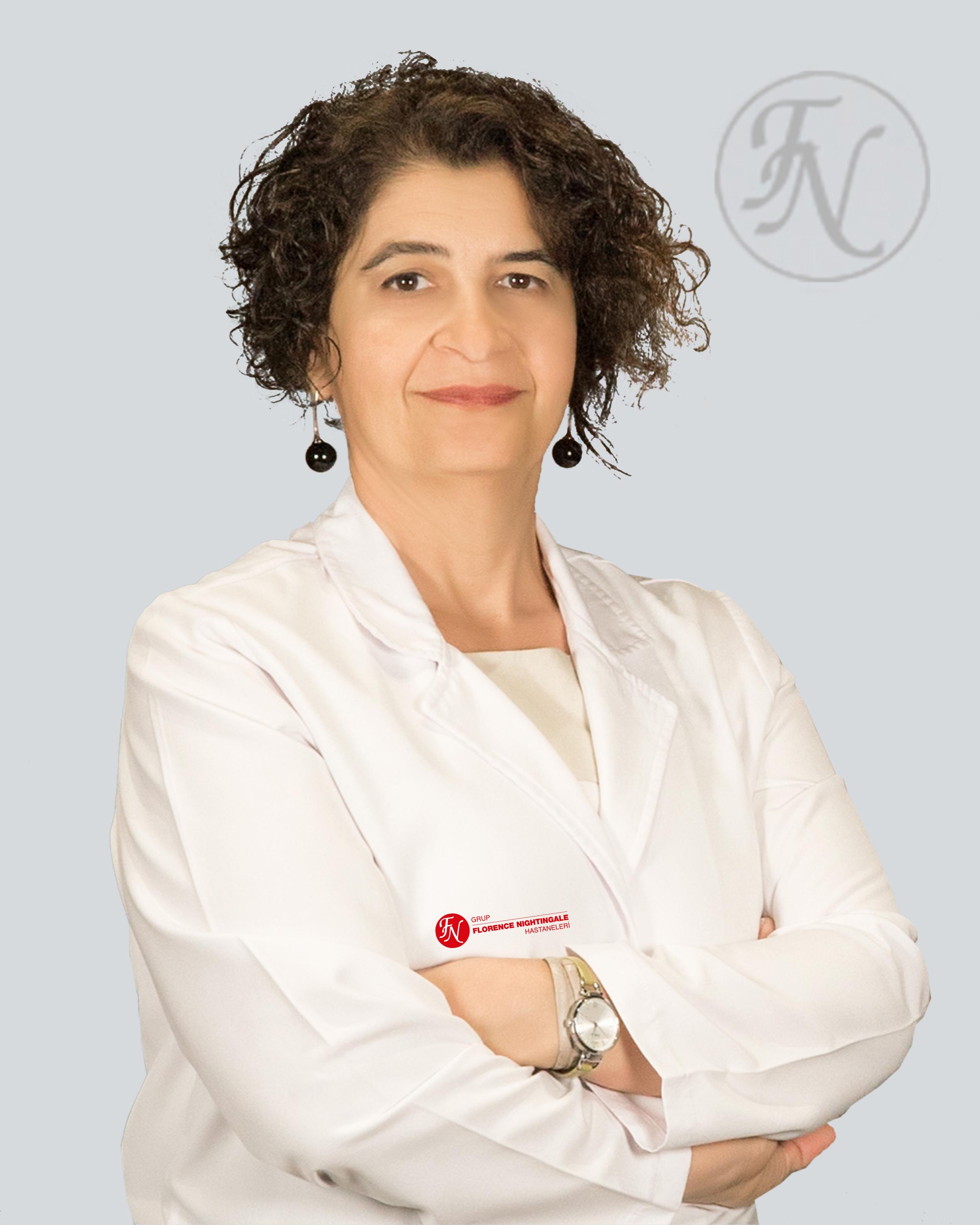 prof-dr-dilek-necioglu-orken