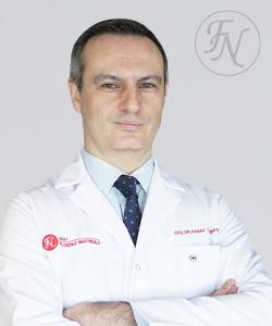doc-dr-kanay-yararbas