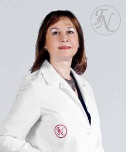 uzm-dr-zulal-unluer