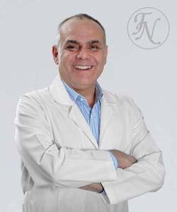 prof-dr-senol-akman