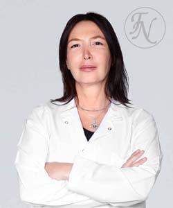 doc-dr-elif-akun