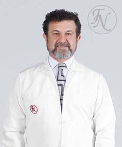 Uzm. Dr. Metin SEZGİÇ