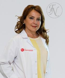 prof-dr-gulcin-gulsen