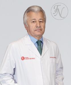 prof-dr-alaettin-celik