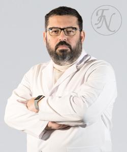 prof-dr-kubilay-ukinc