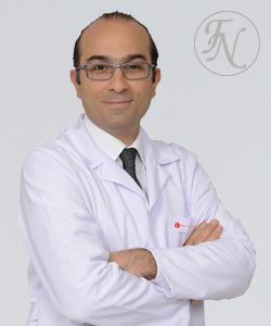 doc-dr-egemen-altan