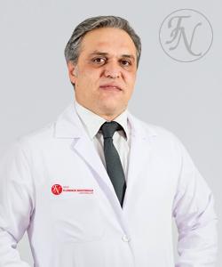 uzm-dr-mesut-divriklioglu