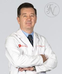 prof-dr-bekir-alper-kilic