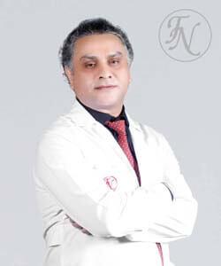 uzm-dr-ibrahim-ozdilmac