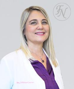prof-dr-bahar-ceyran