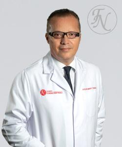prof-dr-mert-yilmaz