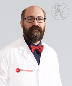 prof-dr-baris-topcular