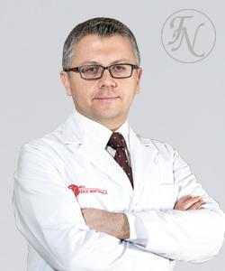 uzm-dr-erkan-can