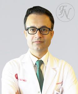 dr-ogr-uyesi-alihan-oral