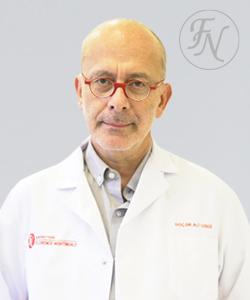doc-dr-ali-oguz
