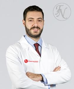 klinik-psikolog-metin-aksu