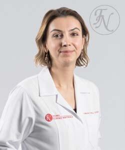 uzm-dr-yonca-cagatay
