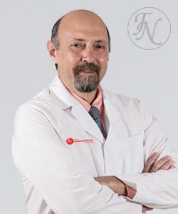 prof-dr-oncel-koca