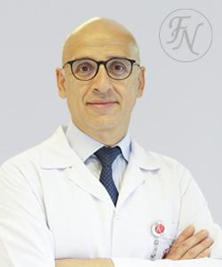 prof-dr-ahmet-ziya-balta