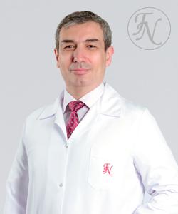 op-dr-ibrahim-sertel