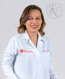doc-dr-nur-dinc