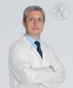 doc-dr-levent-onat