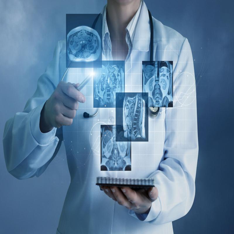 girisimsel-radyolojide-hangi-hastaliklar-tedavi-ediliyor